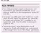 טיפול באלרגיות אקולריות